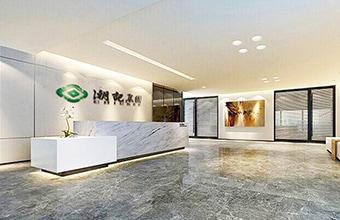 惠州潮记办公室英国威廉希尔公司设计