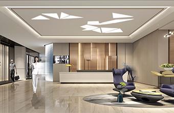 卡时尚服饰广州办公室英国威廉希尔公司设计