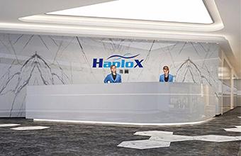 海翼办公室英国威廉希尔公司设计