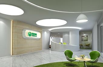 爱代驾办公室设计亚博全站