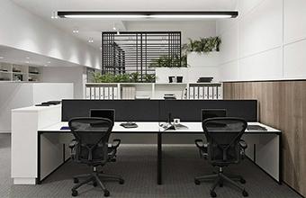 畅想无限传媒公司办公室英国威廉希尔公司设计