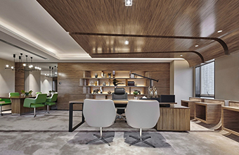 嘉创投资公司办公室英国威廉希尔公司设计