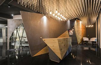巨象摄影工作室办公室英国威廉希尔公司设计