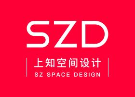 SZD-logo.jpg