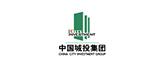 中国城投集团